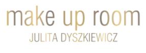 Makijaż by Julita Dyszkiewicz